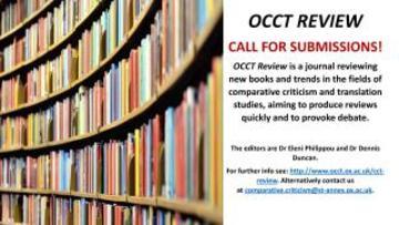 occt review