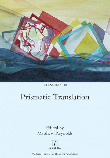 prismatic translation