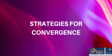 Strategies for Convergence