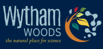 envronmental humanities wytham woods