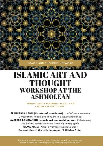 workshop at the ashmolean flyer page 001