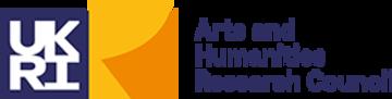 deee logo