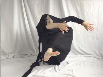 impediment dress