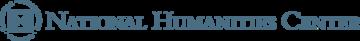 nhc logo 66a34dbb