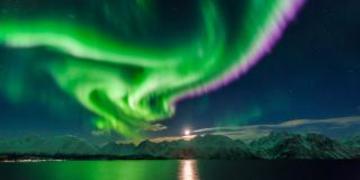 northern lights lyngenfjord northern norway nav d3ffe4a3 bde9 4ffa 8a1c a42b84c60681