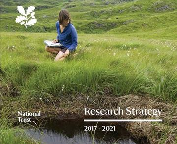 nt research strategy