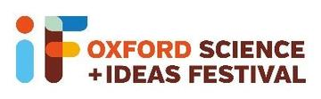 Oxford science and ideas festival