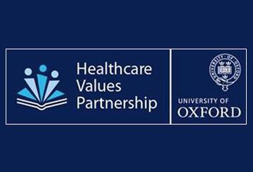 OHVP logo