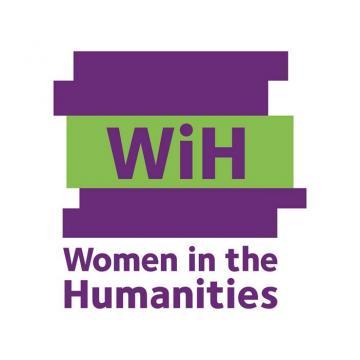 wih logo