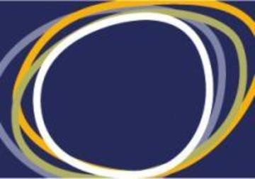 ahrc logo2
