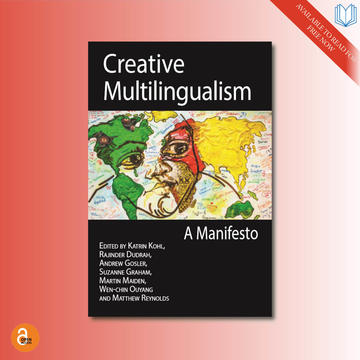 creativemultilingualism image