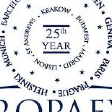 europ logo