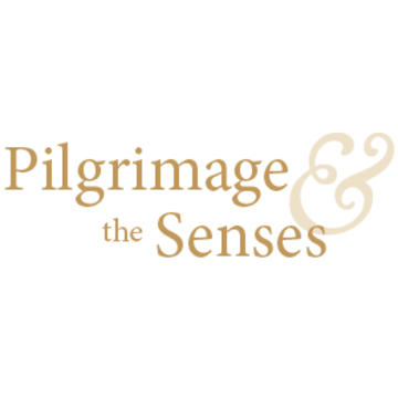 pilgrimagesenses wordmark square 300pxh web