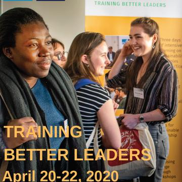 TBL poster 2020