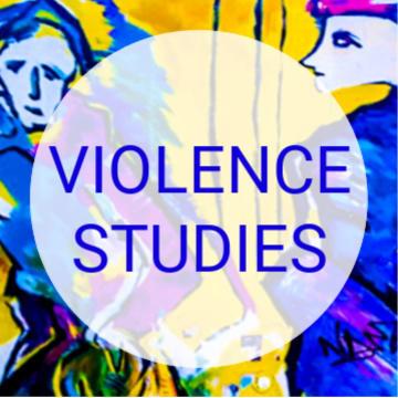violence studies fb logo