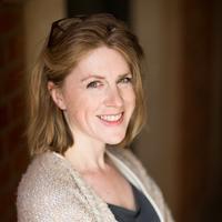 Sophie Ratcliffe