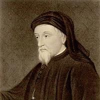 220px portrait of geoffrey chaucer 4671380 cropped