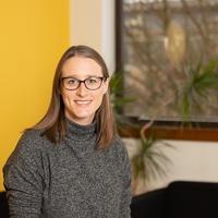 Image of Dr Carolyn Ashurst