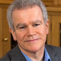 Image of Peter Millican
