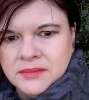 Dr Adina Brădeanu